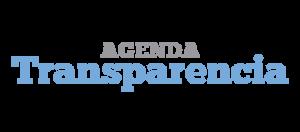 Marca agenda transparencia-02