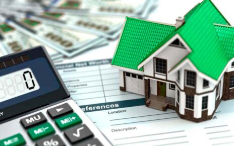 Enzo Langer habla de la crisis del mercado inmobiliario