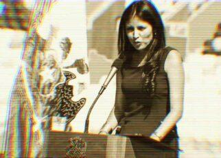 alcaldesa de Antofagasta condenada