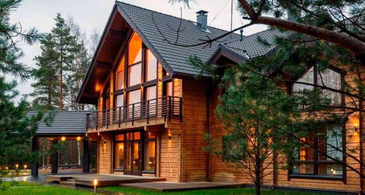 casas prefabricadas Casas Val
