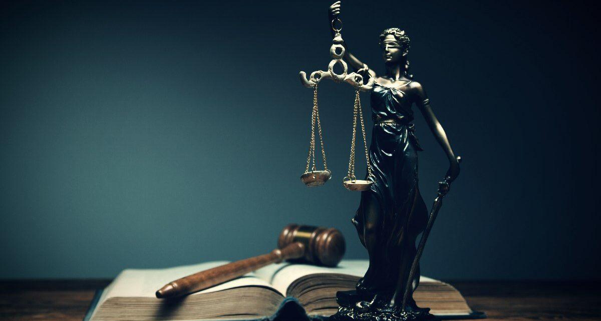 Gobierno le dice que no a la pena de muerte