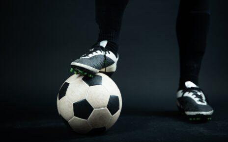 El fin de la Superliga europea