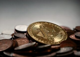 China regula el Bitcoin